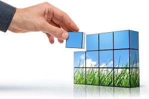 разработка системы экологического менеджмента