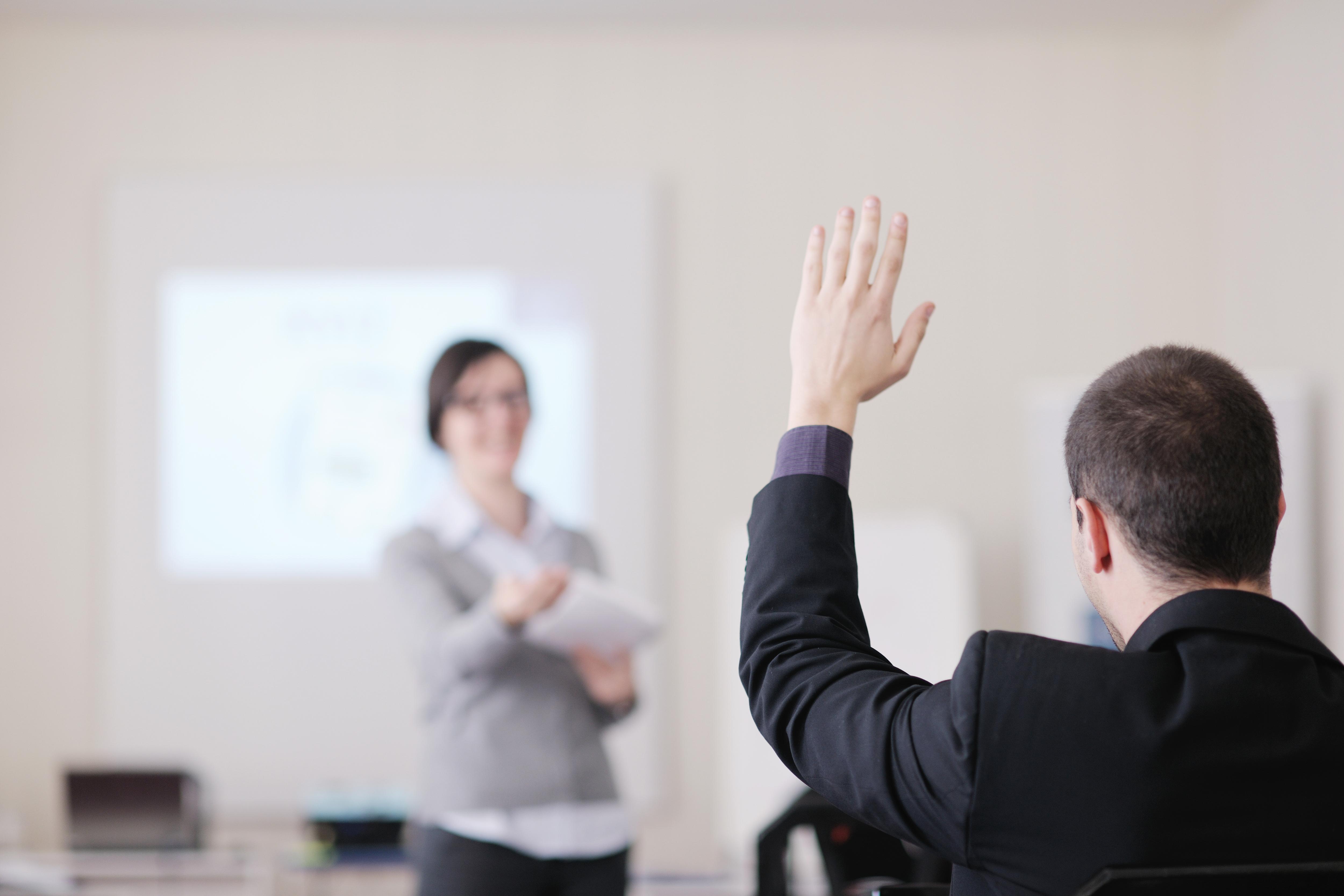 Очное и дистанционное обучение по охране труда, обучение руководителей и специалистов по охране труда.